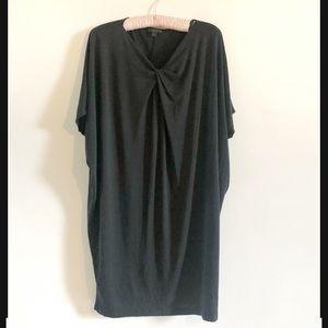COS   Little Black Dress
